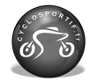 Cyclosportif.fr
